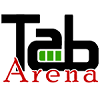 Tabarana.pk
